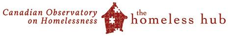 COH-HH-logo-sml