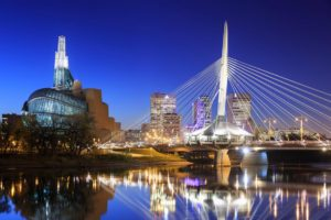 winnipeg-skyline-canada_adapt_1190_1